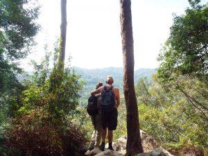 Taman Negara ZOAM
