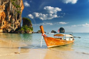 phuket-boat