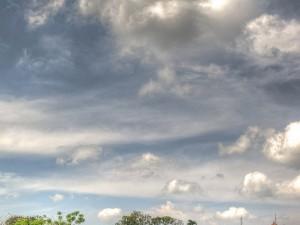 Het klimaat in Indonesië: Bali bezoek je best van mei tot augustus