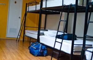 Accommodatie in de Filipijnen: hostels zijn vaak een goede optie