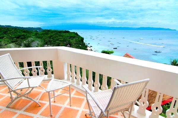 Accommodatie in de Filipijnen: een vakantiehuis huren in de Filipijnen.