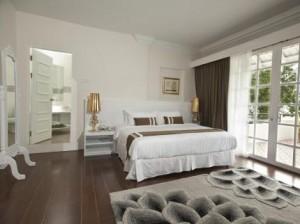 Accommodatie in Maleisië: hostels zijn vaak erg betaalbaar