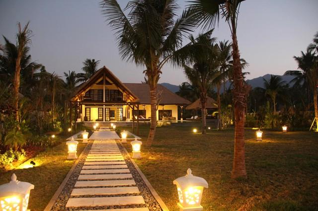 Accommodatie in Indonesië: huur een vakantiewoning op Bali