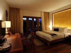 accommodatie in Laos: hotels zijn vaak erg goedkoop