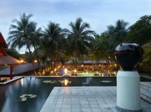 accommodatie in Myanmar: een goed hotel vinden kan erg moeilijk zijn door het beperkte aanbod en de grote vraag