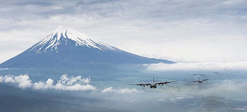 Mount Apo is de hoogste berg van de Filipijnen en één van de highlights van Mindanao.