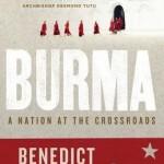 Burma A Nation at the Crossroads is één van de boeken over Birma die je moet gelezen hebben