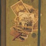 Het beste boek over Birma is je reisdagboek