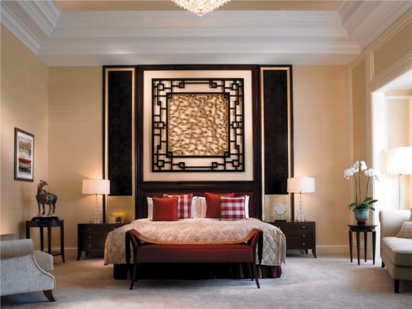 Sheraton Saigon staat 10de in de top 20 van beste hotels van Zuidoost-Azië