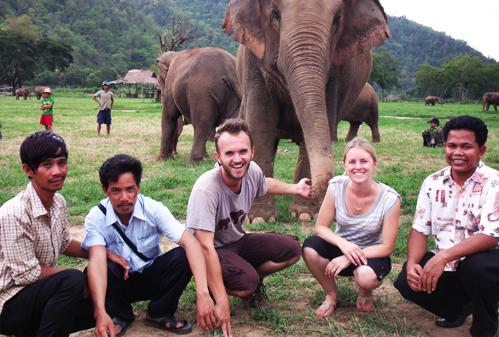 Waarom-een-ritje-op-een-olifant-geen-goed-idee-is