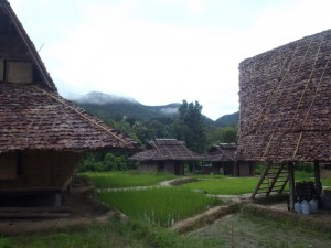 Spicypai-Backpackers-Pai
