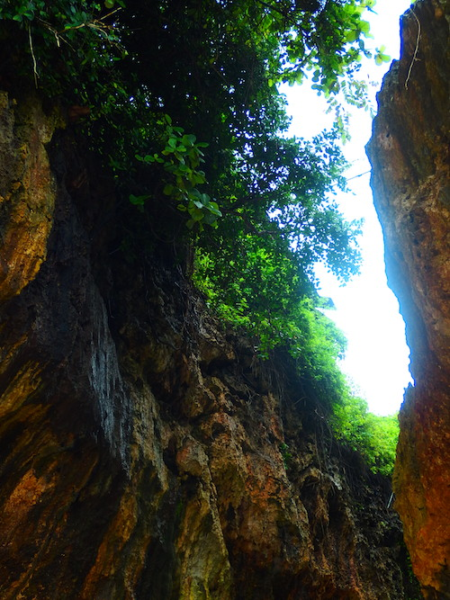 Bali Uluwatu
