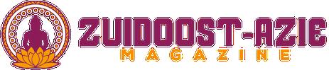 Zuidoost-Azie Magazine