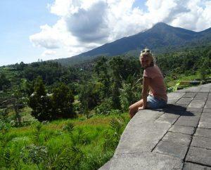 Profielfoto (Bali)